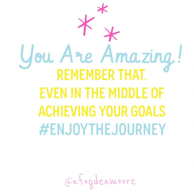 Enjoy the journey quotes quotesgram for Quotes on enjoying the day