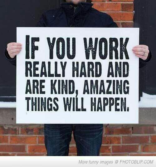 Amazing Great Job: Amazing Job Quotes. QuotesGram