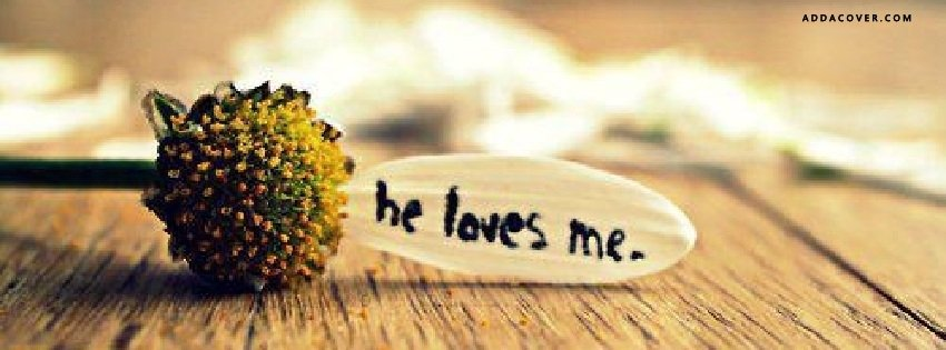 He Loves Me Not You Quotes Quotations Sayings 2019: He Loves Me Quotes. QuotesGram