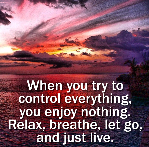 Just Life Quotes Images: Just Enjoy Life Quotes. QuotesGram