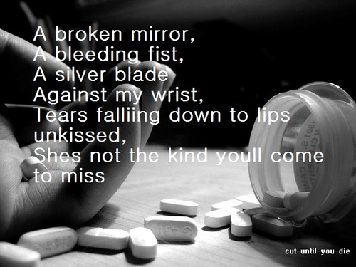 Broken mirror quotes quotesgram for Mirror quotes tumblr