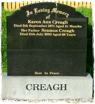 Headstone Quotes For Father. QuotesGram