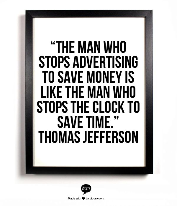 Saving Quotes: Saving Money Quotes And Sayings. QuotesGram