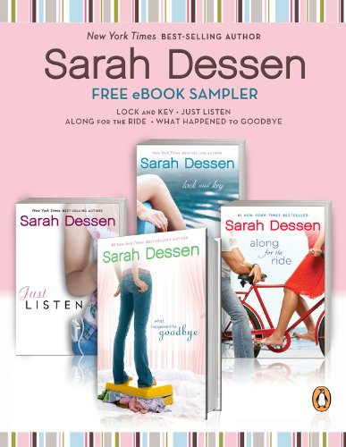 keeping the moon by sarah dessen Keeping the moon by sarah dessen in chm, fb3, txt download e-book.