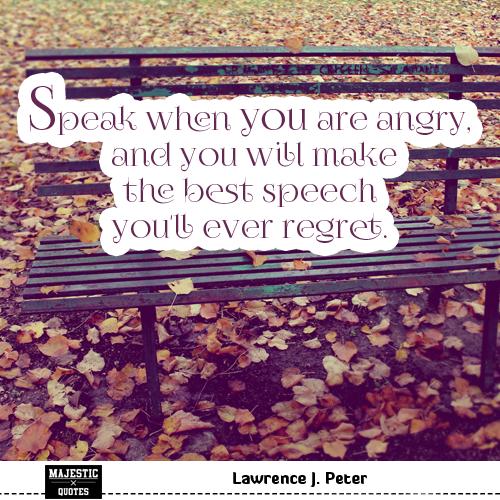 Speak Quotes And Page Numbers: Important Quotes In Speak. QuotesGram