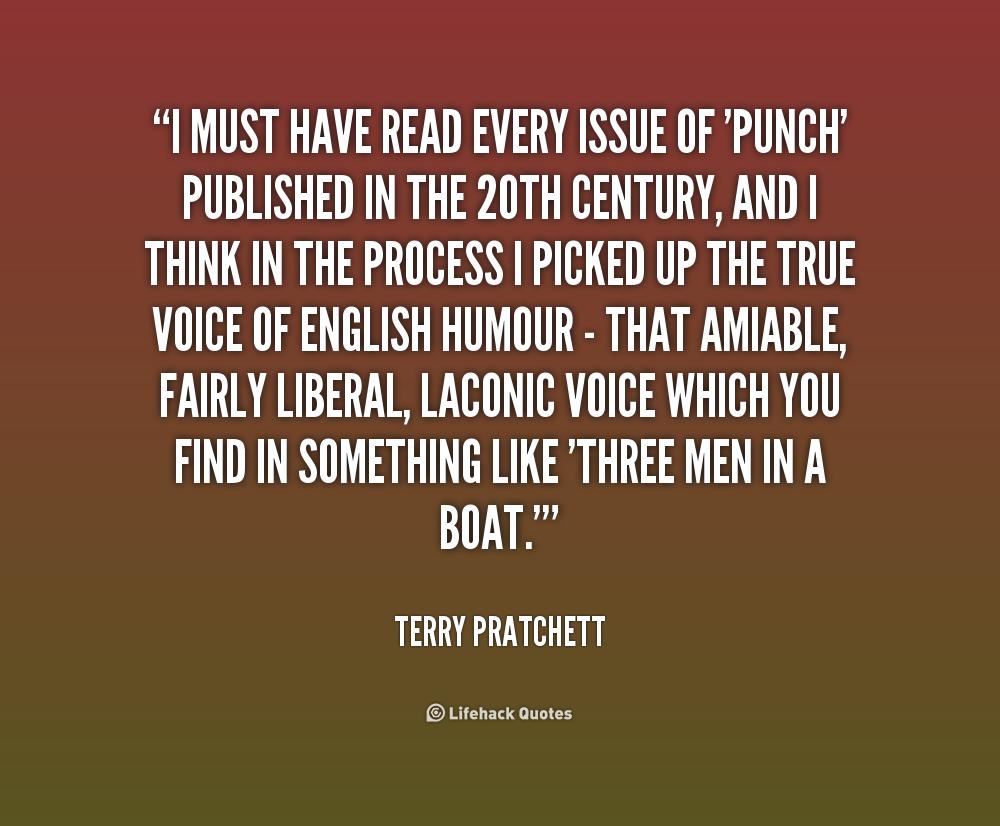 You Ratchet Quotes You Ratchet Quotes. Qu...
