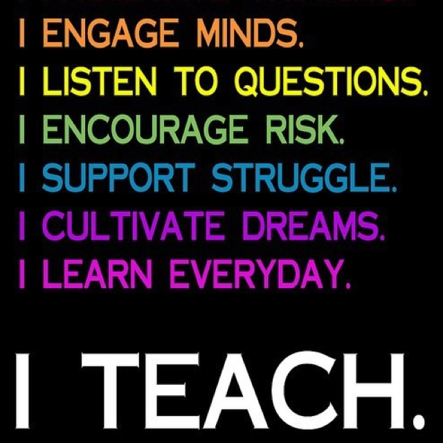 Schools Education6 25 18students: Elementary Education Quotes. QuotesGram