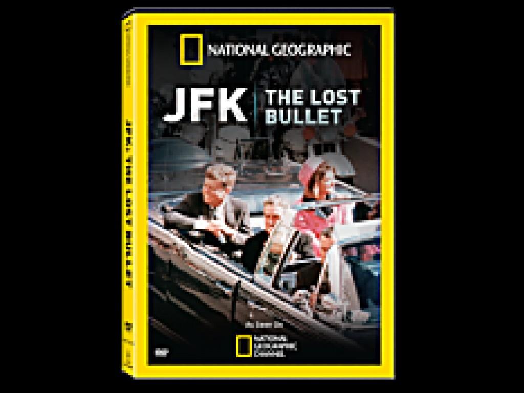 Jfk Movie Quotes Quotesgram