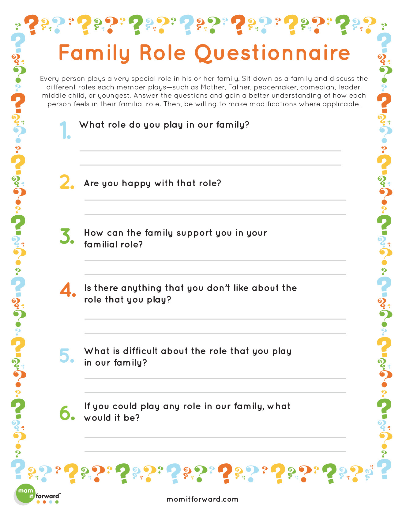 Worksheets Family Roles Worksheet roles quotes quotesgram dysfunctional family worksheet follow us follow