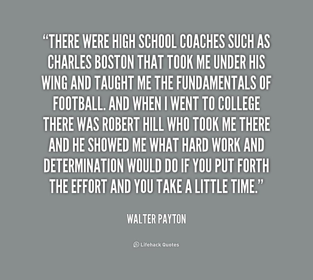 senior quotes for athletes quotesgram