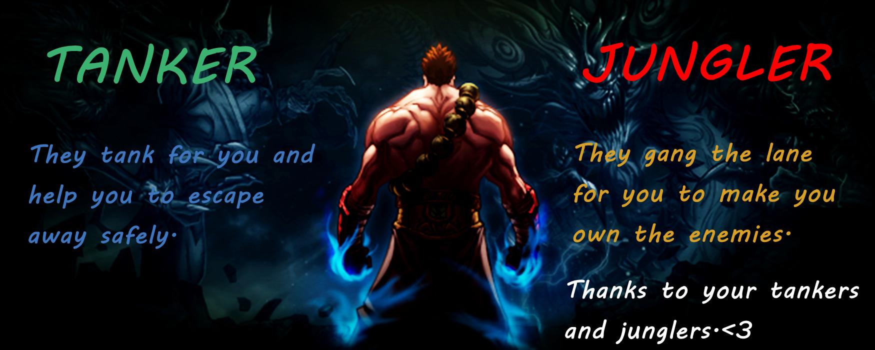 League Of Legends Quotes Quotesgram