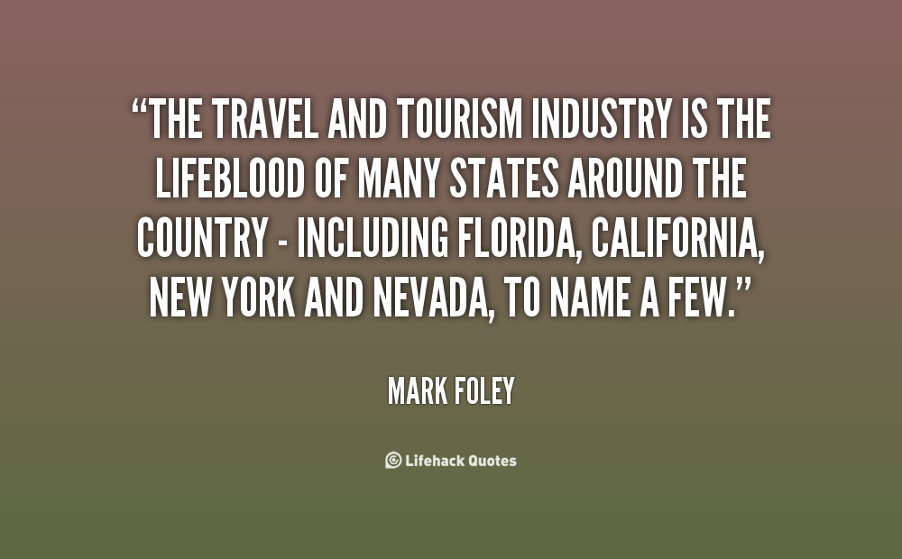 Cruise Vacation Quotes Quotesgram: Quotes On Travel Tourism. QuotesGram