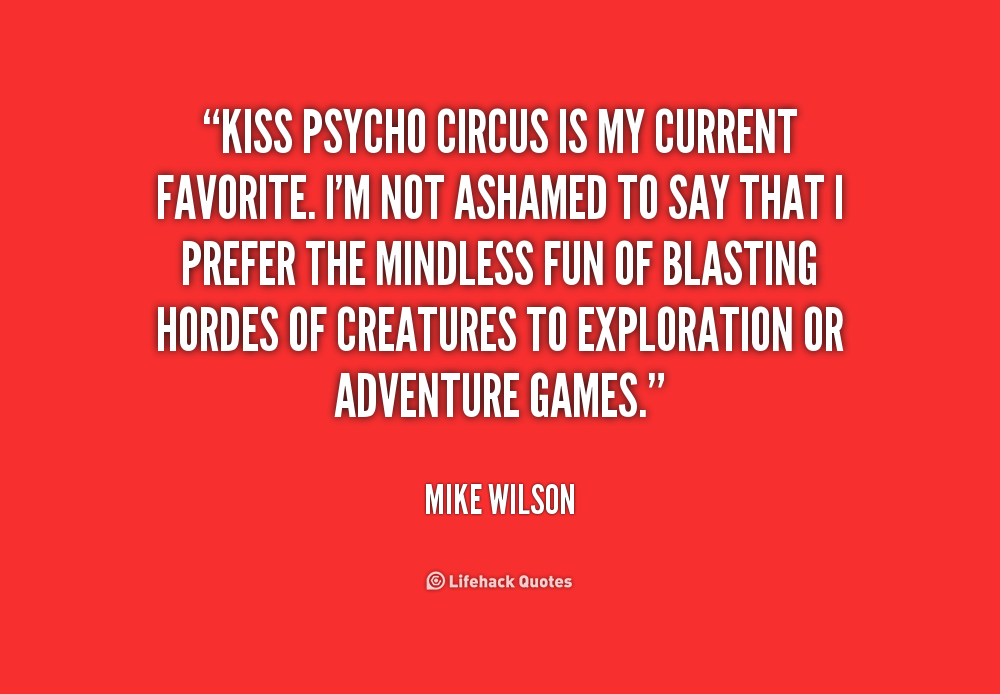 night circus quotes and sayings  quotesgram
