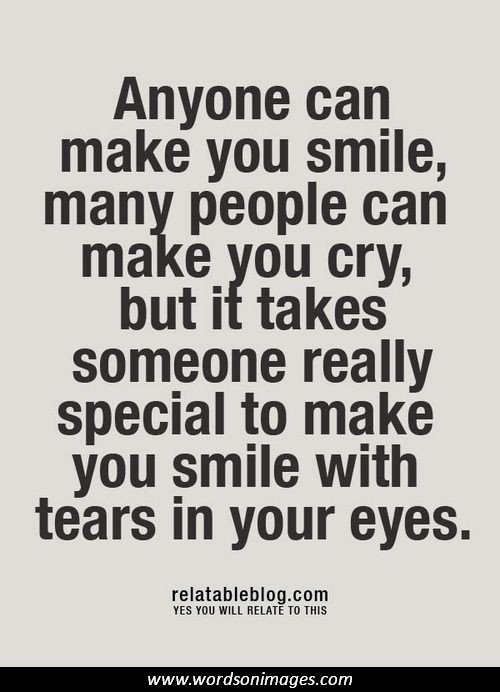 love quotes to someone special quotesgram
