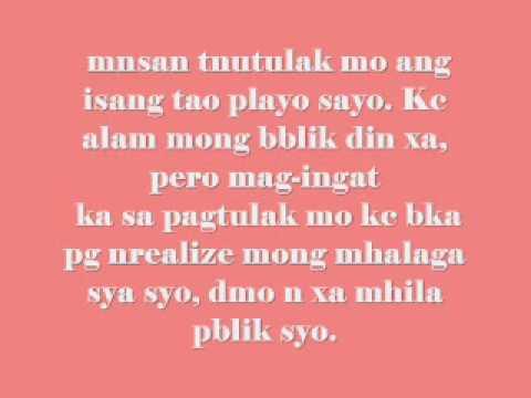 pinoy joke tagalog love quotes quotesgram