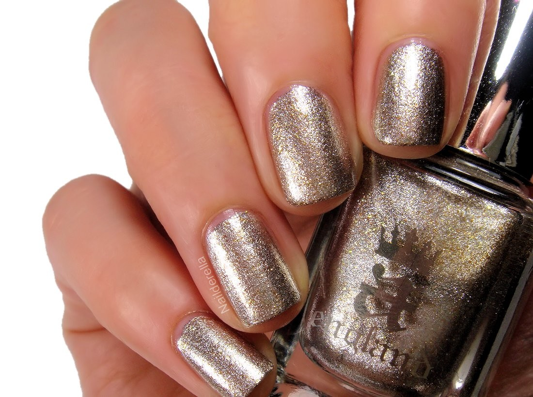 Manicure Quotes And Sayings: Manicure Quotes And Sayings. QuotesGram