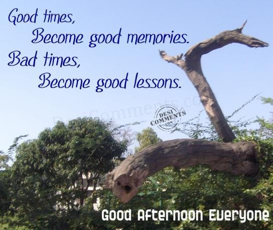 Good afternoon quotes for friends quotesgram - Good Afternoon Everyone Quotes Quotesgram