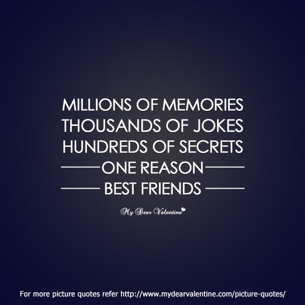Missing Childhood Memories Quotes: Missing Friend Quotes Memories. QuotesGram