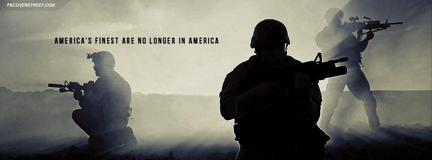 American Soldier Quotes. QuotesGram