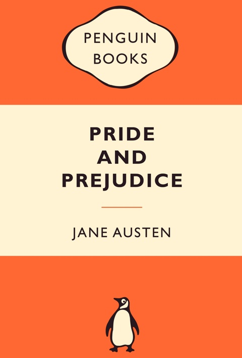 pride and prejudice theme essay Essay on themes pride and prejudice: in this novel, the title describes the  underlying theme to the book pride and prejudice were both influences on the.