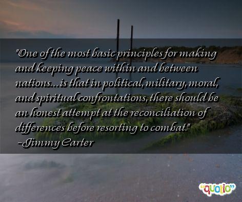 reconciliation quotes quotesgram