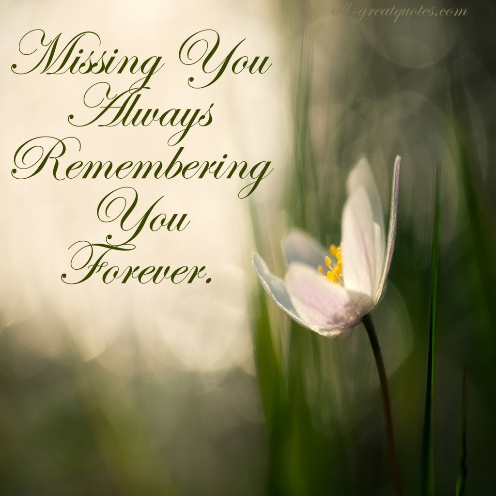 Missing Mom Quotes After Death. QuotesGram