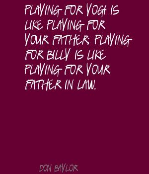 father in law quotes funny quotesgram