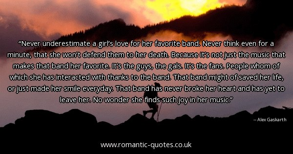 Never Underestimate Quotes. QuotesGram