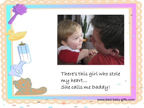 Sweet Dom Daddy Baby Girl Quotes. QuotesGram