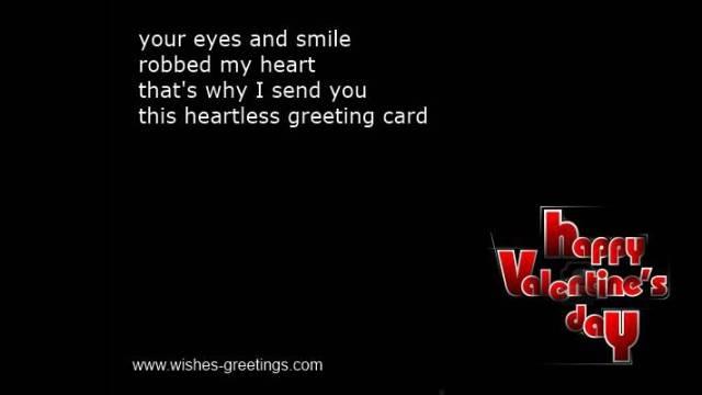 Quirky Valentines Day Quotes. QuotesGram