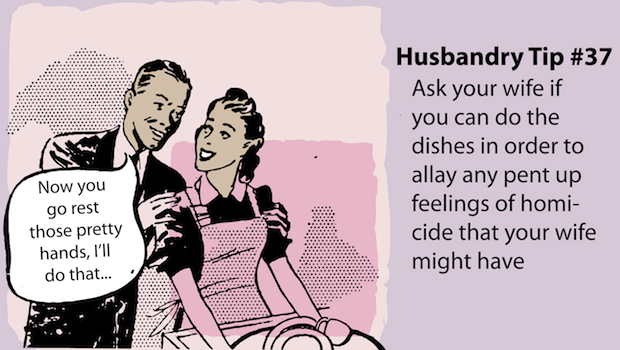 Mad At Husband Funny Quotes And Sayings. QuotesGram