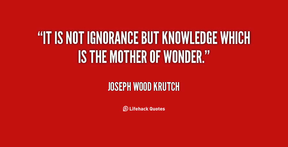 Quotes About Ungrateful Family Members: Ignorance Quotes Family. QuotesGram