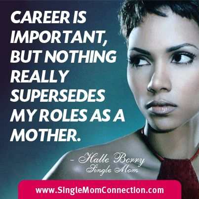Single Mother Quotes For Facebook. QuotesGram