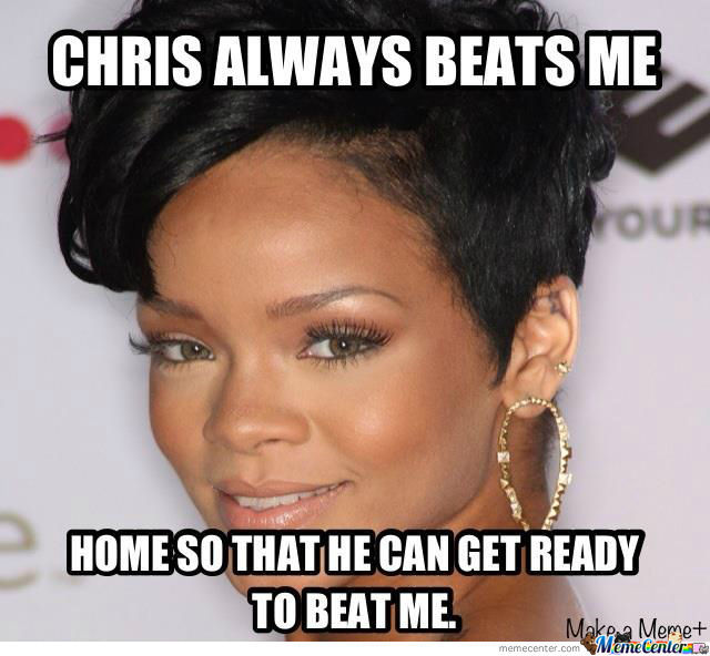 Chris Brown Quotes And Sayings Chris Brown Funny Quot...