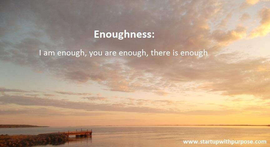 I Am Enough Quotes. Qu...