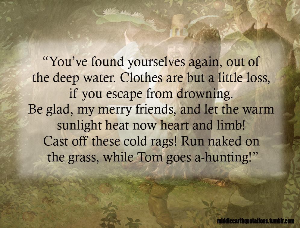 Middle School Drama Quotes. QuotesGram