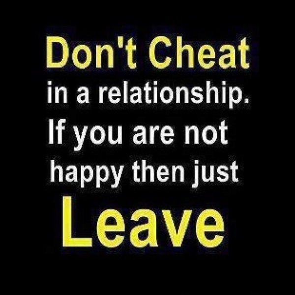 Quotes About Infidelity In Relationships. QuotesGram