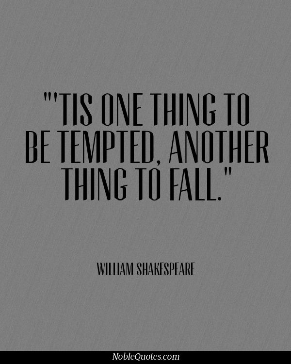 Inspirational Quotes About Failure: Shakespeare Quotes On Failure. QuotesGram