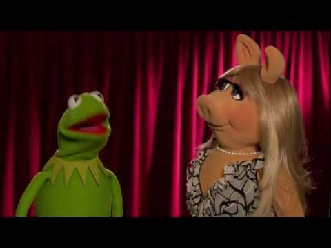 Quotes About Miss Piggy Kermit. QuotesGram