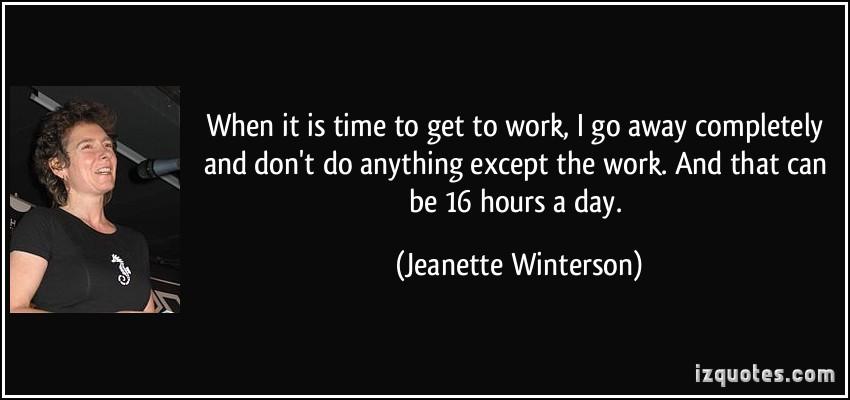 Going Away Quotes: Work Going Away Quotes. QuotesGram