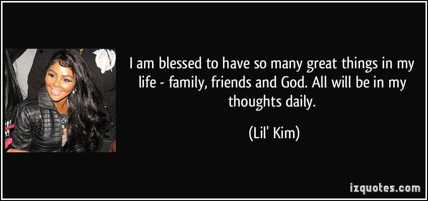 I Am Blessed To Have You In My Life Quotes Blessed To Have You In...