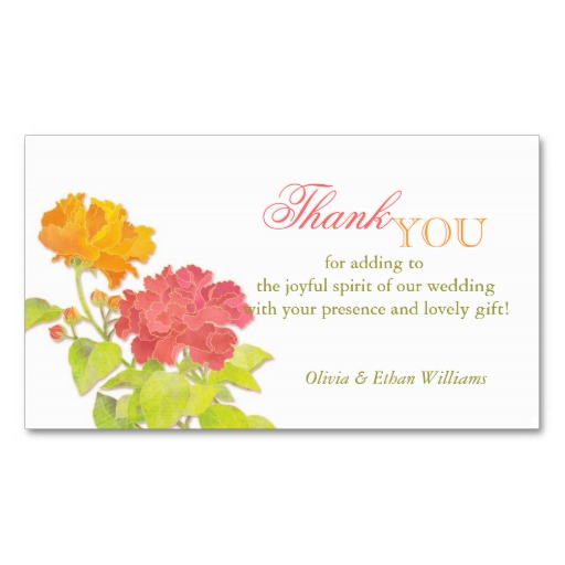 Wedding Thanks Quotes: Thank You Quotes For Wedding Favors. QuotesGram