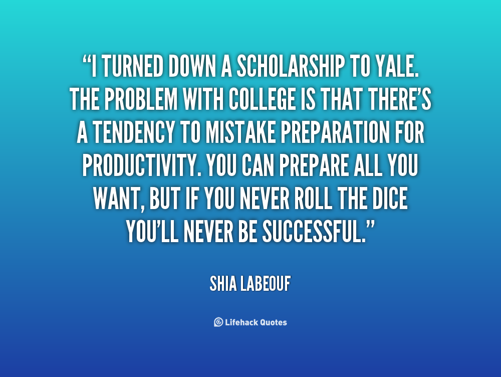 inspirational quotes for scholarship essays Nursing definition essay nursing school inspirational quotes essay examples middle school nursing school essay titles.