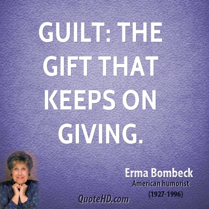 Erma Bombeck Quotes On Motherhood. QuotesGram