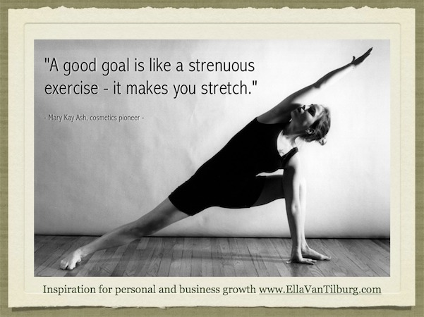 Funny Quotes About Stretching. QuotesGram