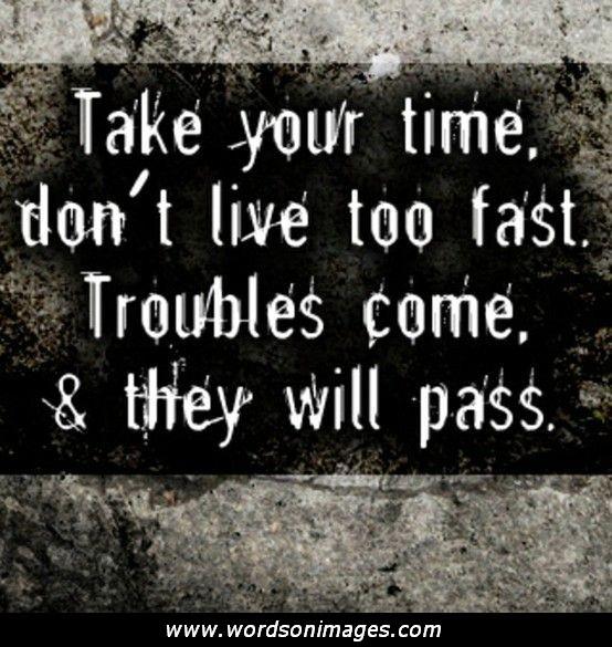 Simple Friendship Quotes. QuotesGram