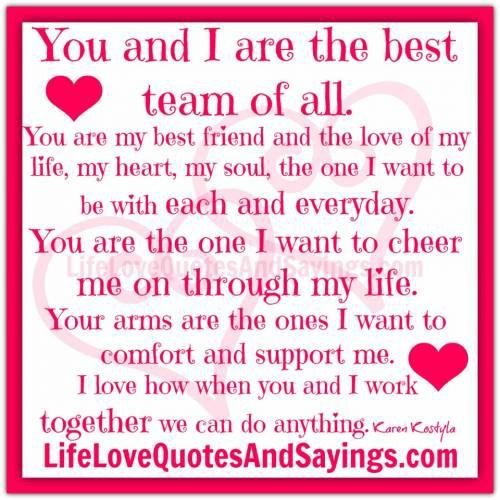 Best Cousins Quote: Cousin Quotes And Sayings. QuotesGram