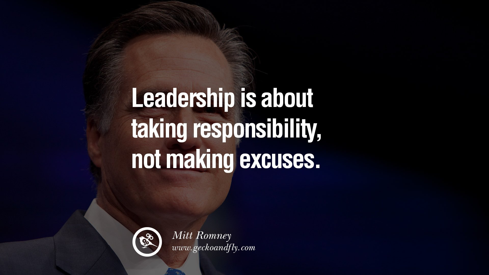 Leadership Quotes: Famous Quotes On Leadership Management. QuotesGram