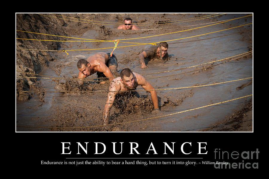 quotes about endurance quotesgram