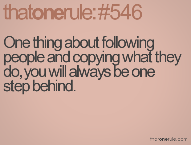 Quotes About Others Being Spiteful Quotesgram: Using Someone Quotes. QuotesGram